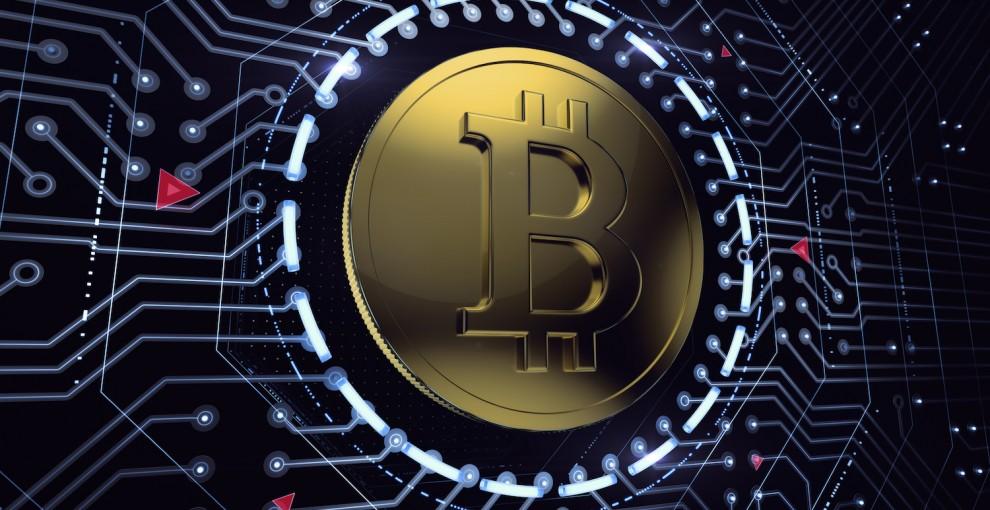 La rivincita dei Nerd nei Bitcoin