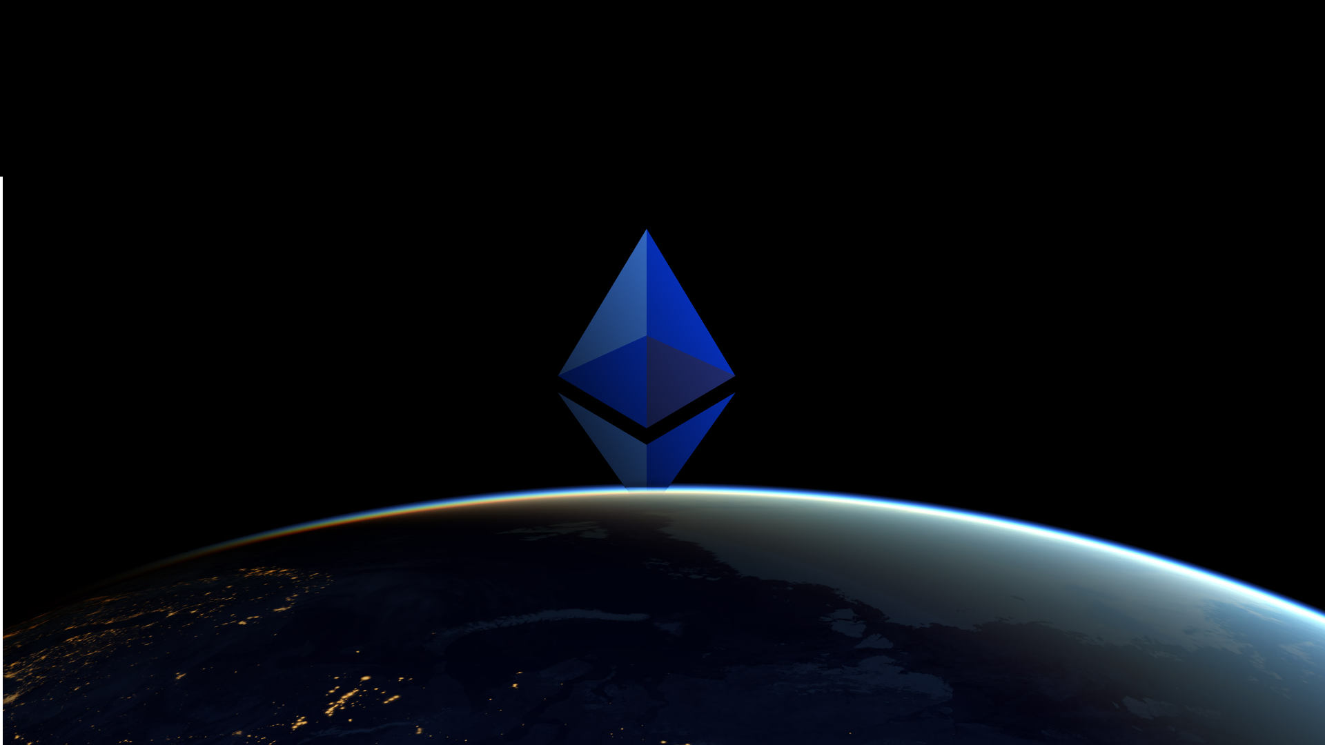 Ethereum: la nuova crypto-valuta