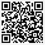 Codice QR Bitcoin
